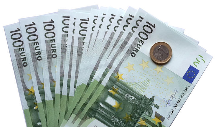 Money Market & Fixed Deposit Accounts Compared - Berlin Cheap com